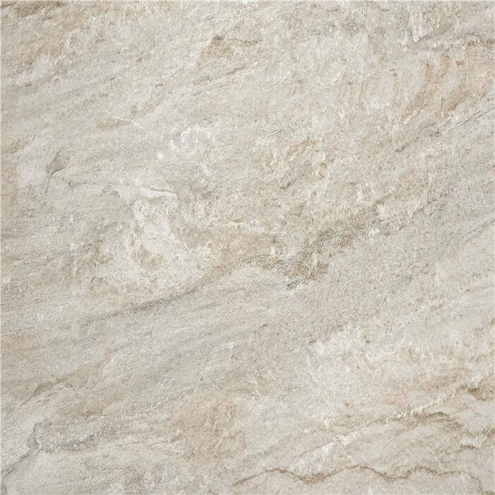PLUS ICARIA BEIGE MT 60X60 RECT. (20MM) INOUT