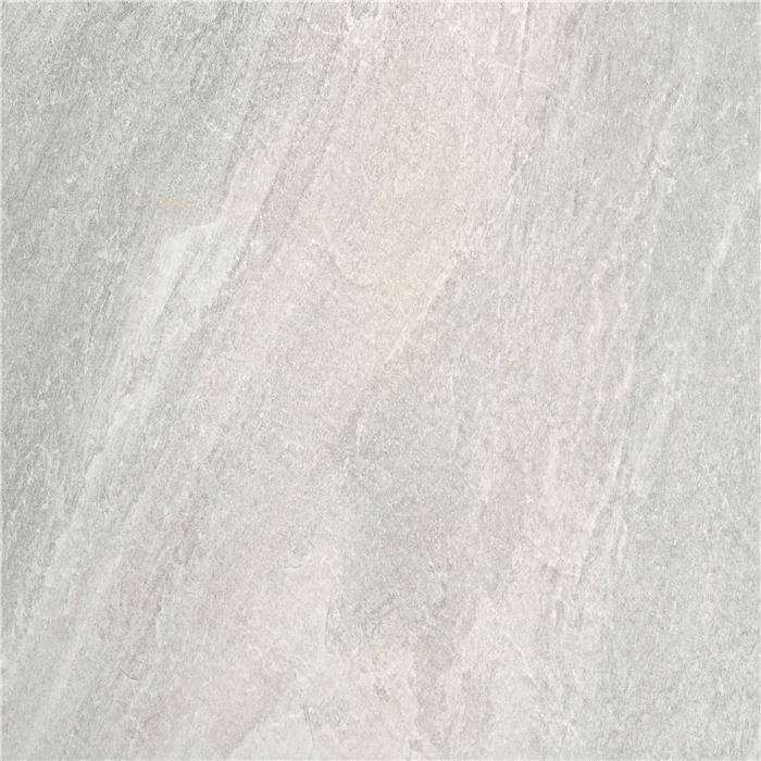 PLUS ICARIA BLANCO MT 60X60 RECT. (20MM) INOUT