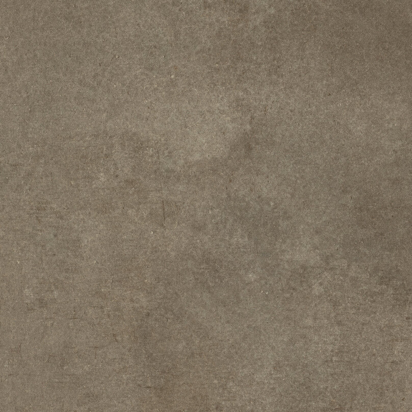 ARCHITONIC TAUPE 60X60