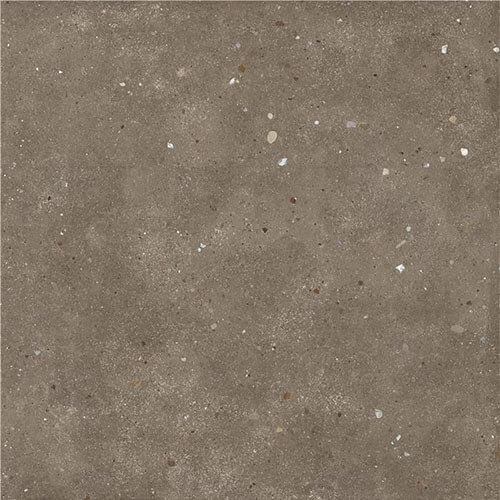GLAMSTONE BROWN MT 120X120 RECT. INOUT