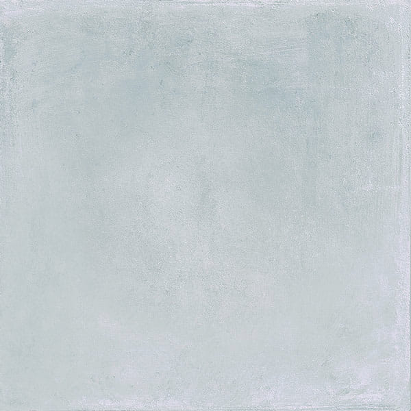 MADOX GRIS 75x75