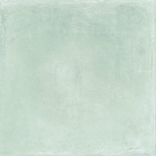MADOX GRIS 120x120