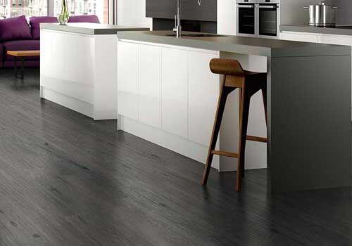 Carrelage tot ceramica haute gamme a prix discount for Carrelage sol interieur